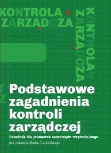 Okładka_KZ
