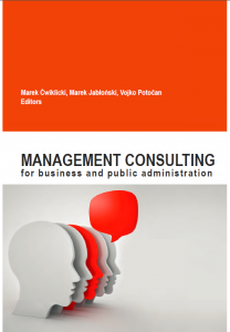 okladka_management_consulting_2012